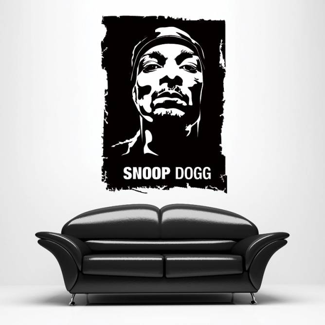 SnoopDoggy Dog