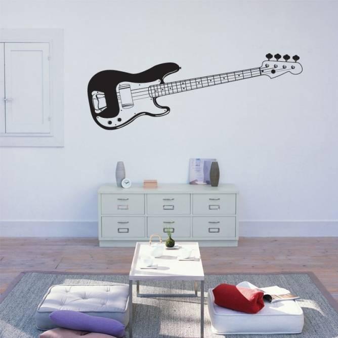 Guitare Electrik