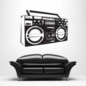 Vieux Poste Radio