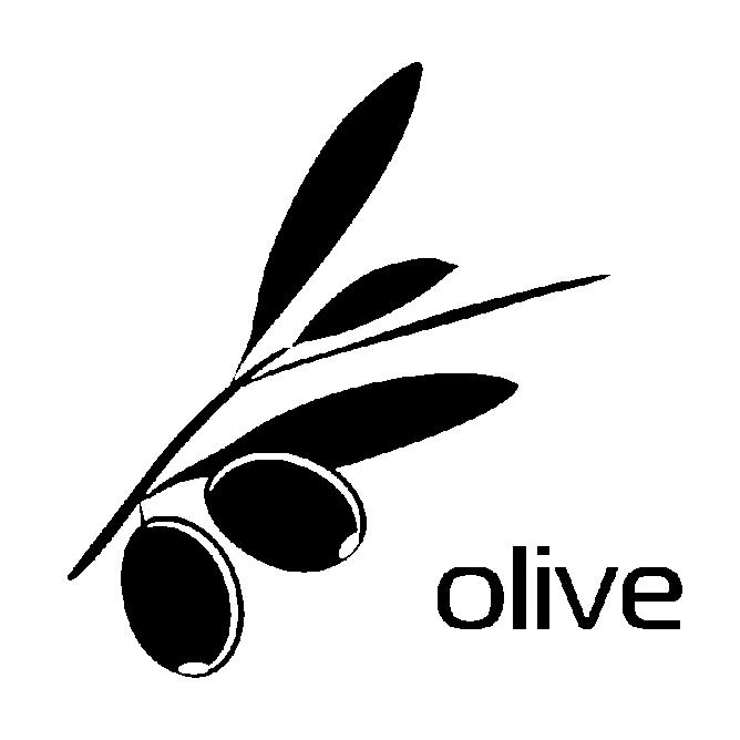 Fleur d'Olivier
