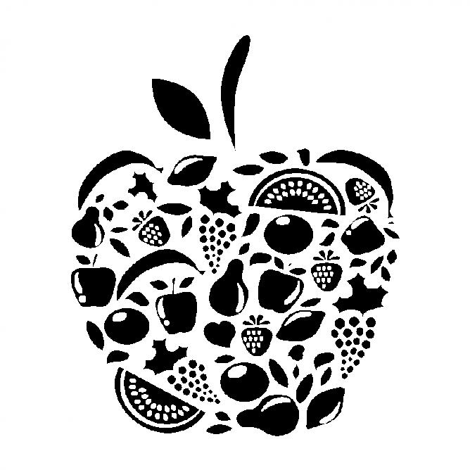 Pomme Design