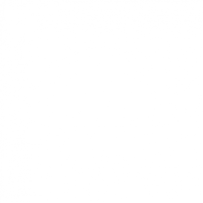 Logo Café Vintage 2