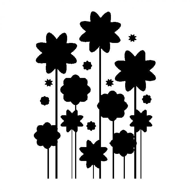 Fleurs et Tiges Design