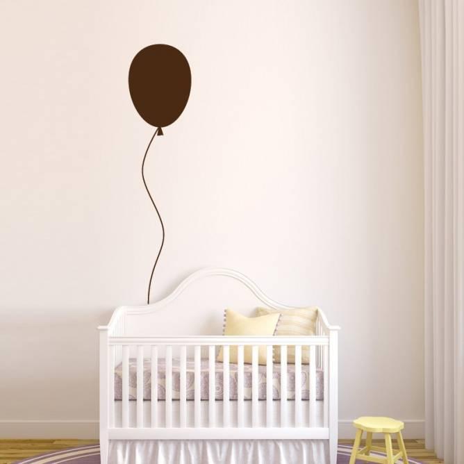 Ballon d'Enfant
