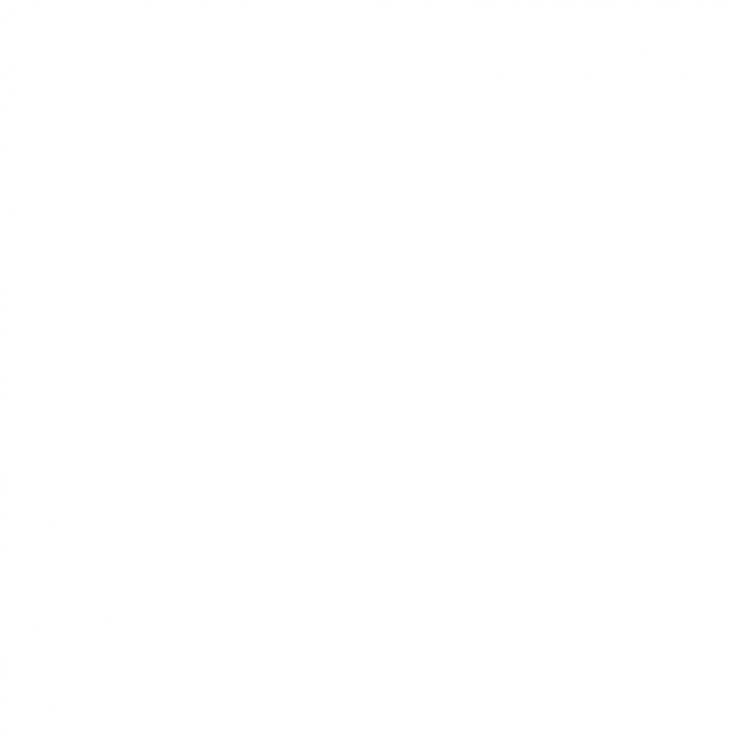 3 Cadres Nature