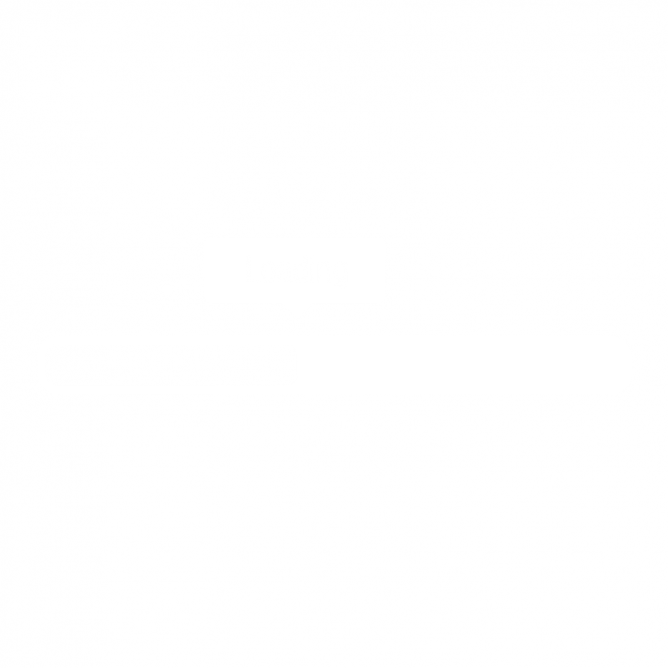 Loading - Chargement