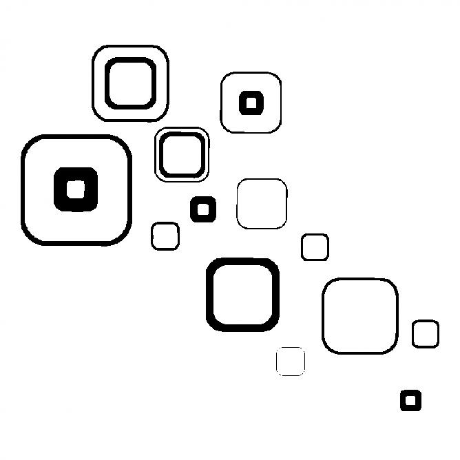 Envol Géométrique Design