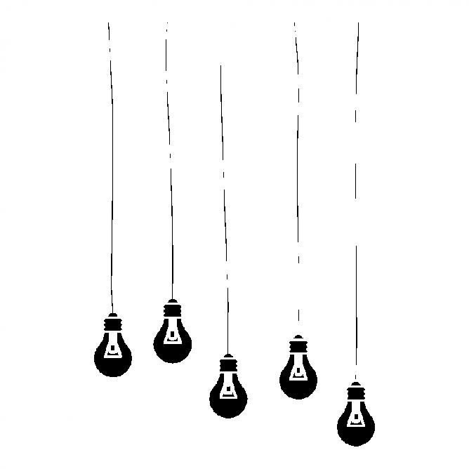 Ampoules Design