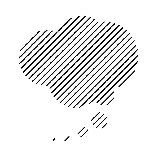 Nuage Think Design