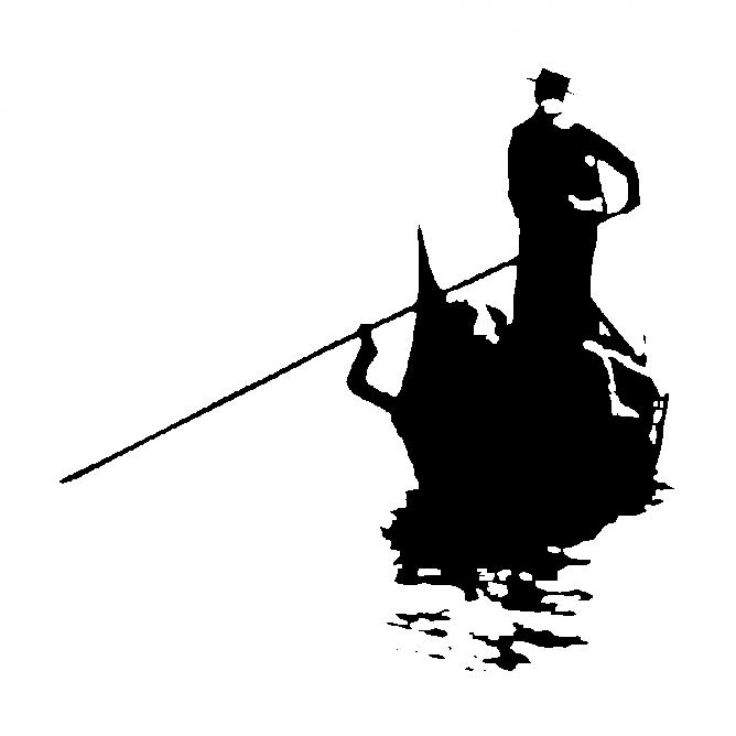 Balade à Venise