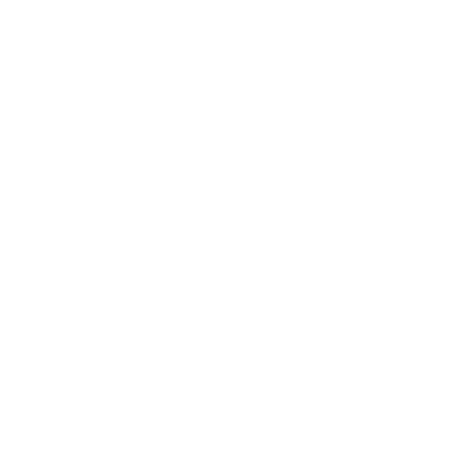 Rider BMX