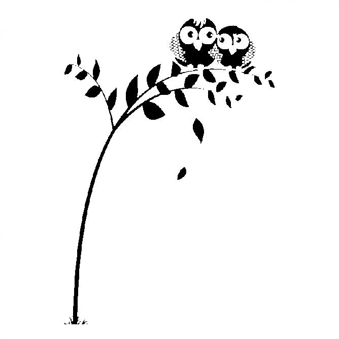 Doux Oiseaux