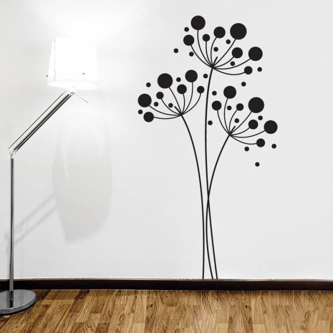 Fleurs Hautes Design