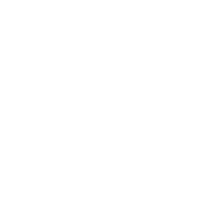 Envol Enfant