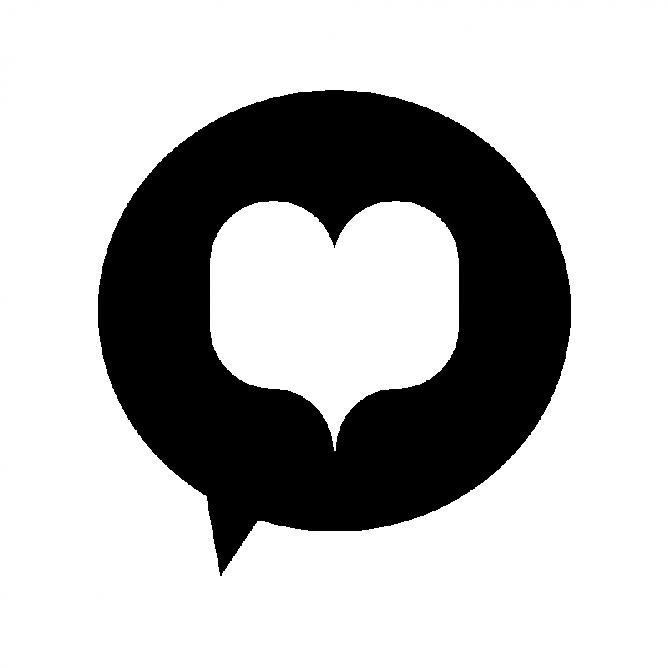 Rond Coeur