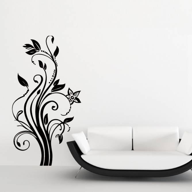 Fleurs En Folie Design