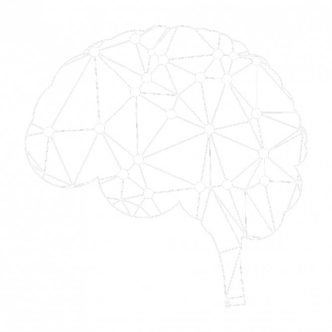 Cerveau Connecté